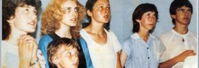 cropped-wayne-weible-medjugorje-the-last-apparition-mary-earth1.jpg